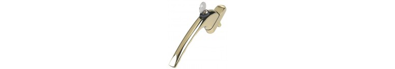 Inline Espag Window Handles