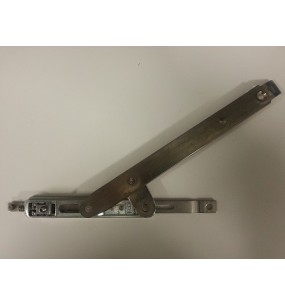 SI Siegenia LM 4200 Tilt before Turn Window/Door Stay Arm