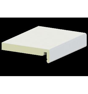 Liniar Capping Fascia Board 9mm
