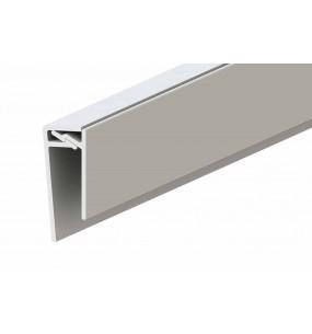 Liniar 2 Part Trim Upvc Window Joint