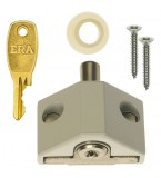 ERA 100 Patio Security Lock