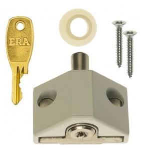 ERA 100 Patio Security Lock