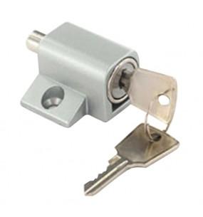 Patio Door & Window Lock Cylinder