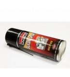 Silicone Spray (400ml)