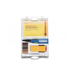 Window Doctor Repair Kit