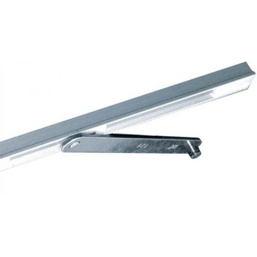Door Arm Restrictor : Pro door restrictor arm