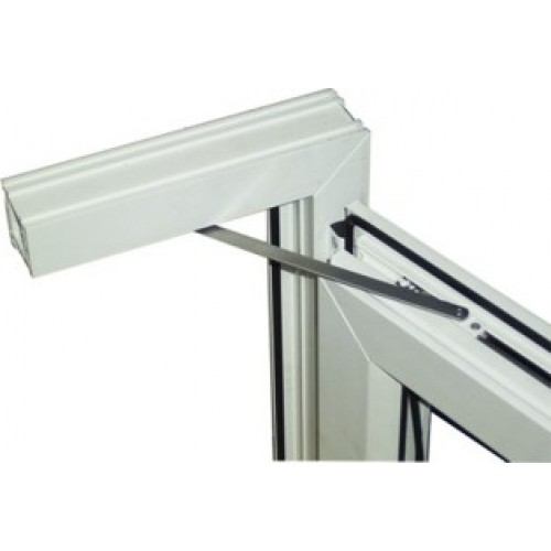 sc 1 st  Double Glazing Parts and Spares & Pro Door Restrictor Arm
