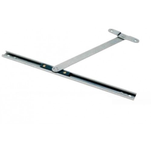 sc 1 st  Double Glazing Parts and Spares & Aluminium and Wooden Window / Door Restrictor Arm