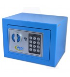 Compact Digital Safe