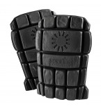 Scruffs Flexible Knee Pads