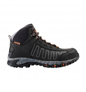 Scruffs Cheviot Safety Boot