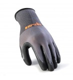 Scruffs Worker Gloves 5pk