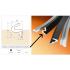 SofSeal Timber Window/Door Flipper Gasket/Seal