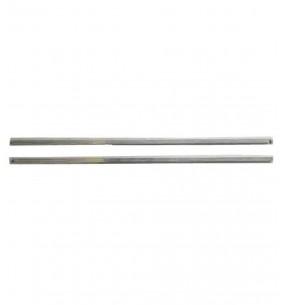 SPILKA Replacement Shootbolt Rods