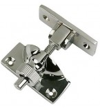 Sash Window Fastener (SASH F2)