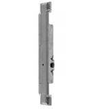 Schuco Replacement Tilt and Turn Window Gearbox (23mm)