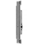 Schuco Replacement Tilt and Turn Window Gearbox (23mm)