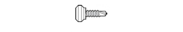 Repair Screws