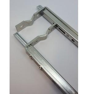 Door Shootbolt Extension Set