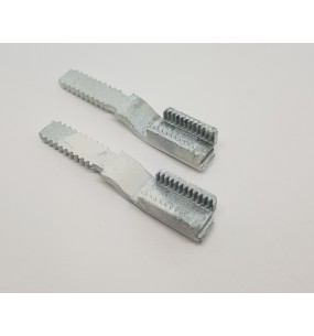 Siegenia Tooth Modifier Pack