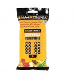 Smaart Universal Tough Wipes (Pack of 30)