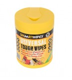 Smaart Universal Tough Wipes (Pack of 90)