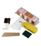 uPVC Frame Repair Kit