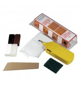 uPVC Frame Repair Kit