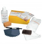uPVC Sanding and Polishing Repair Set