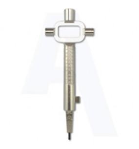 WP Universal Multi-Key Tool