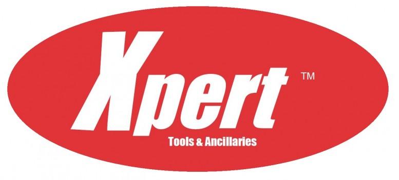 Xpert Tools
