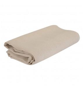 Dust Sheet (Cotton Fibre)
