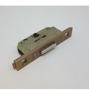 Saracen 22mm Eclipse Deadlock Bayonet Window Lock Centre Gearbox (Part No: 10275)