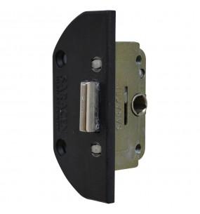Saracen Dura Deadlock Gearbox 11.5mm Latch