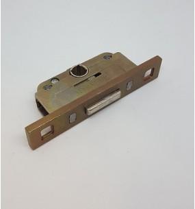 Saracen 20mm Eclipse Deadlock Bayonet Window Lock Centre Gearbox (Part No: 10386)