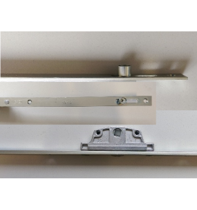 Mila Roller Cam Window Lock Espagnolette