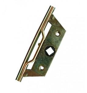 Avocet Espagnolette Casement Window Lock