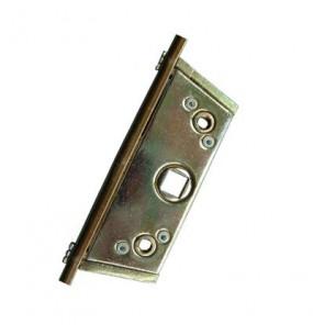 Avocet / WMS Casement Window Lock Espagnolette