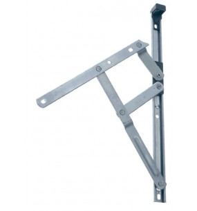 Replacement Window Hinges (pair)