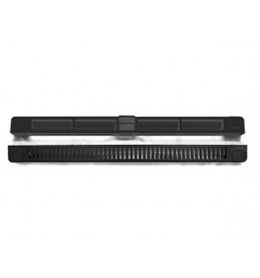 Replacement Window Vent Anthracite Grey