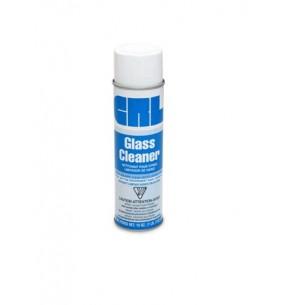Glass Cleaner - CRL (539g / 19oz)