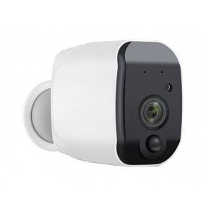 ASEC Smart Wireless CCTV Camera