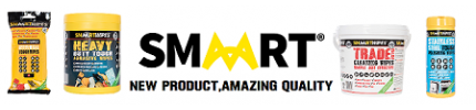 Smaart Products