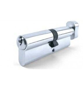 Euro Thumb Turn Door Cylinders / Door Barrels