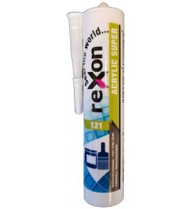 ReXon 121 Acrylic 310ml