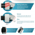 Advanced Secure Letterbox CERTIFIED Enhanced Security