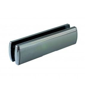 ProStyle Letterbox