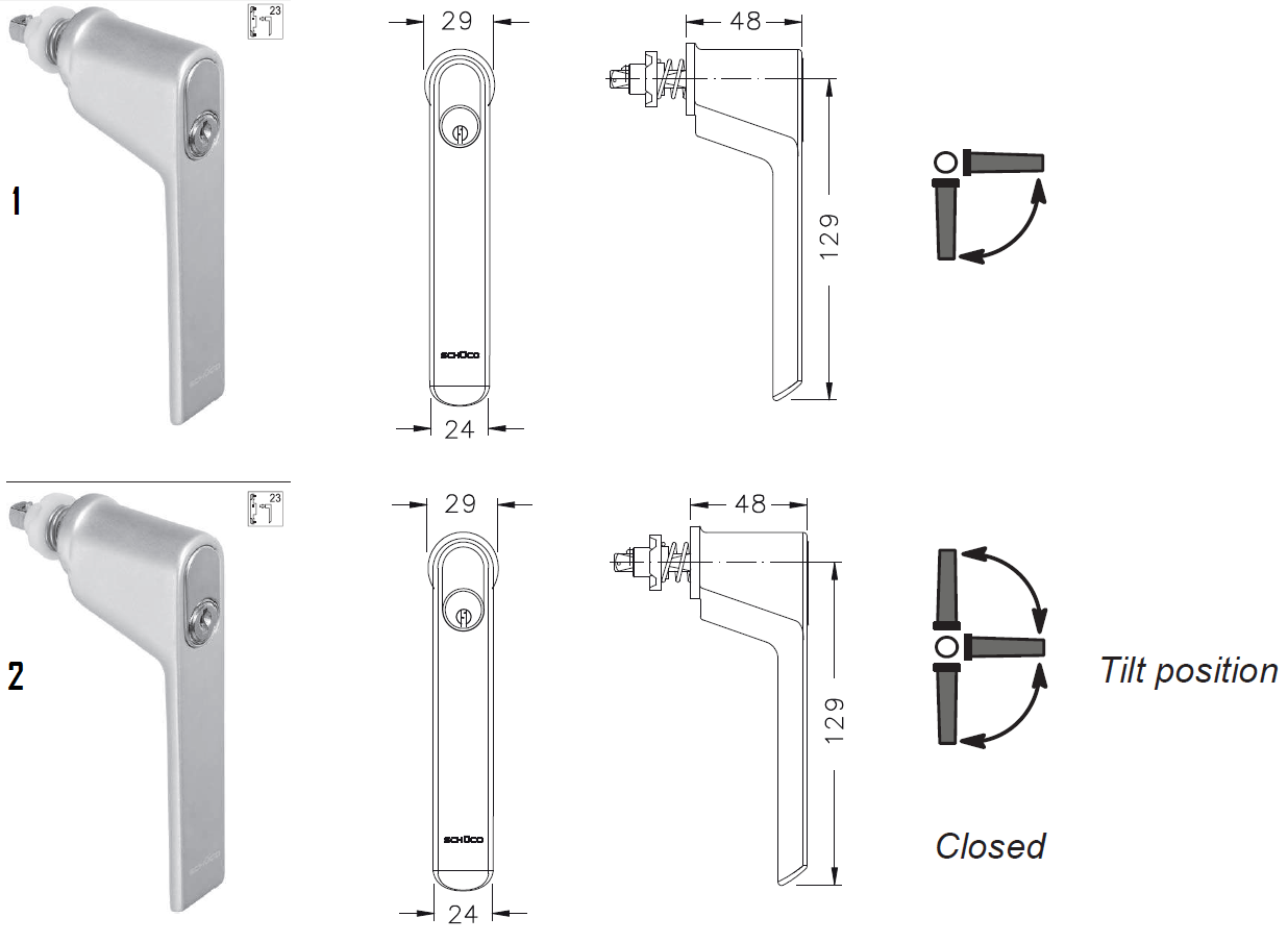 Tilt window hardware replacement parts engine diagram for Window replacement parts