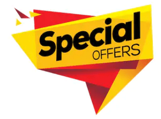 Special offers from Double Glazing Parts and Spares